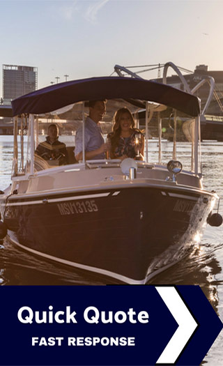 get a yarra river cruise quote today