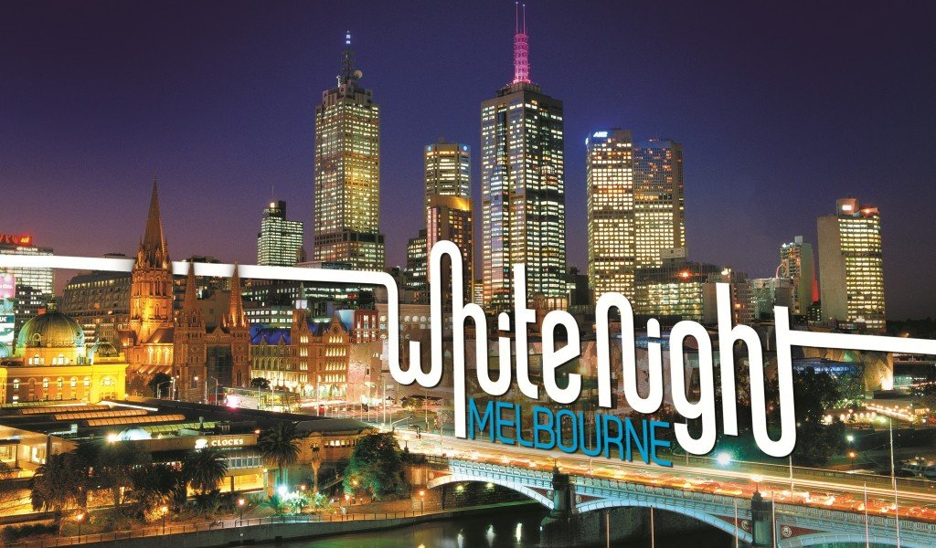 self-drive hire boats for white night river cruises in melbourne