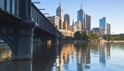 Luxury Yarra River cruises Melbourne