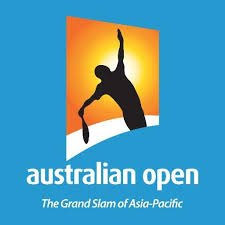 boat transfers to the australian open at melbourne park