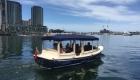 Boat Hire Docklands Melbourne - Melbourne Boat Hire
