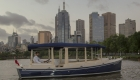 Boat hire in Melbourne Boat4Hire Melbourne check out Melbourne Boat Hire