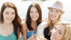 Make your hens party cruise in Melbourne a memorable one