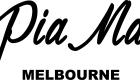 Pia Mae Melbourne Boat Hire