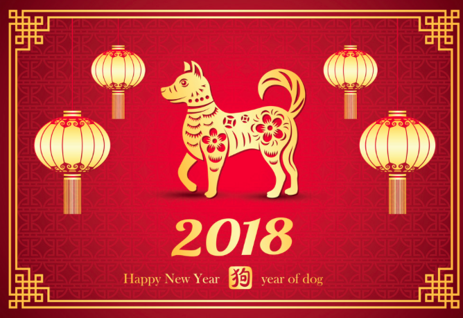 Chinese New Year cruises Melbourne