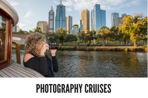 photography-cruises-hire-options-button