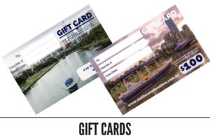 gift-cards cruises