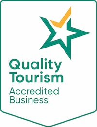 accreditation for tourism business