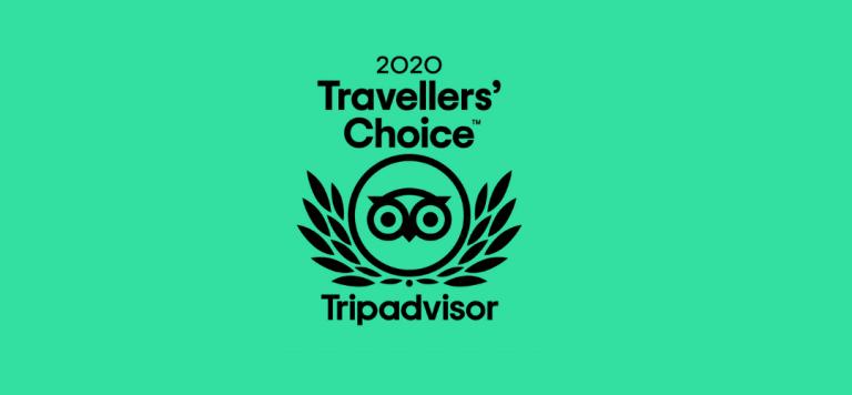 Melbourne Boat Hire Tripadvisor award 2020