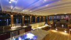 celebrate the EOFY with a private charter boat you can hire in Melbourne