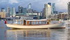 yarra river cruises to mark the EOFY
