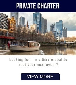 hire skippered charter boats by the hour or day- anytime